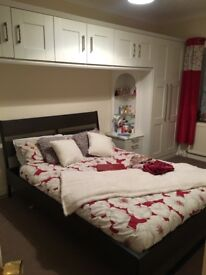 1 bedroom for rent in east London