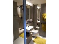 Affordable Tilers In London