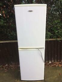 Fridge Freezer, central Leeds, £30