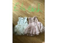 Various items for sale toys clothes
