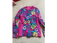 Girls clothes 10-11 years