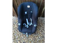 Child's car seat for sale £20