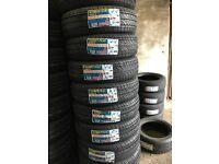 Rac tyre sales 52 Moore road coalisland Bt714qb