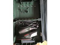 Bosch PSM 80A Mouse Sander in excellent (clean) working order