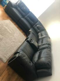 Sofas for sale like brand new