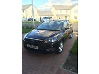 ***REDUCED*** FORD FOCUS 2010 BLACK