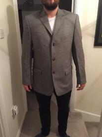Debenhams (Thomas Nash) Jacket Size 44