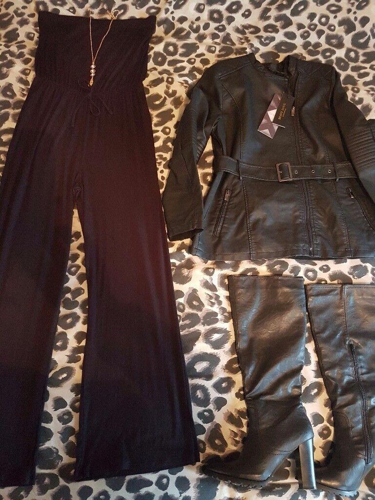 Ladies clothing bundle. Lots!!