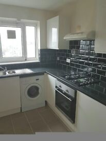 2 Bedroom Apartment NEW kitchen AMAZING views of London HEATING and WATER bills included