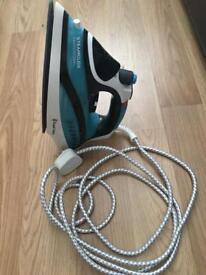 Brand New Russell Hobbs iron