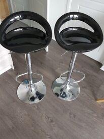 Chair / stool . Breakfast bar stool
