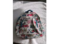Cath Kids toddler ruck sack brilliant condition