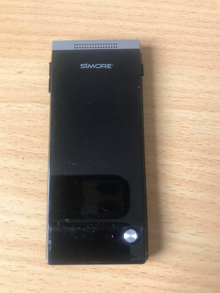 release date: e91dc 2b4d6 G1 Bluebox Simore iPhone iOS multisim Device | in Chorlton, Manchester |  Gumtree