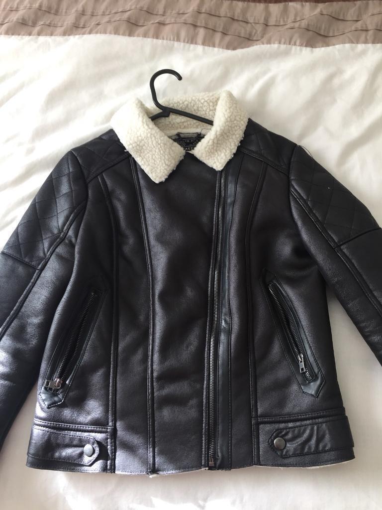 Women's size 12 jacket
