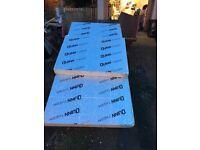 120mm insulation