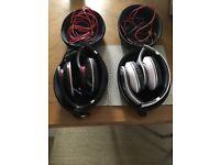 Dr Dre Headphones *spares or repairs*