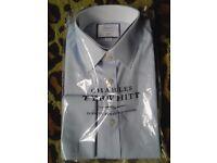 Men's shirts and jumper