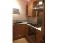 Two bedroom unfurnished apartment to rent in Medley Court, Exwick EX4 2QJ