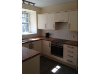 Attractive 2 bedroom city centre furnished flat for rent