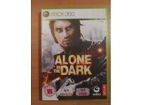 Xbox 360, ps3, pc , video games bundle ,