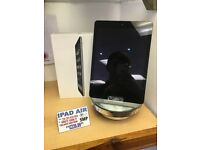 Apple iPad Air - 32GB Storage - Wi-Fi Only - £239.99 ONO