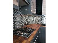 Kitchen Fitter, Bathroom Fitter, Carpenter, Plumber, Tiler, Builder, Flooring, Home Renovation