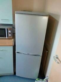 Fridge freezer Good condition