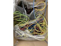 All Copper Wire Scrap Wanted - Better than Scrapyard Prices - Free Collection
