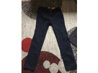 Men's Jeans (32,30)