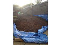 Free Soil/top soil