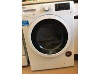 BEKO washer dryer