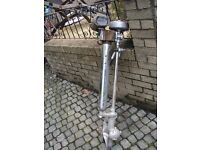 Seagull Long Shaft Outboard Motor for Spares or Repair