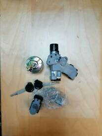 HONDA VISION IGNITION SWITCH