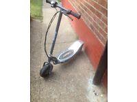 E300 razer scooter