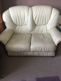 Sofa for sale!!!