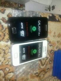 Samsung Galaxy Ace 583oi new