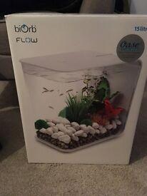 Biorb Fish Tank - BNIB