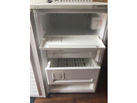 LG Freezer appliance - Used, Pickup only