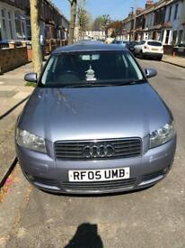 image for Audi A3 TDI