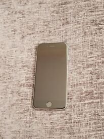 iPhone 6 Space Grey 128GB Unlocked For Sale