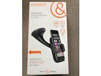 Cygnett DashView Maxi Universal Car Mount Smartphone Holder