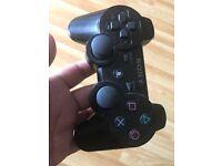 Ps3 sixais controller