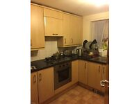 Double Room - close to solent