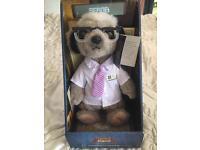 Sergei mere kat