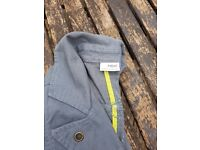 Girls Embroidered Next Jacket Aged 11-12