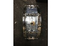 Snare Drum 14 - 5.5 Sakae Trilogy.