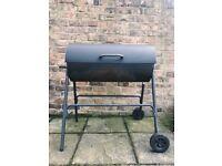 Basic BBQ £25 only