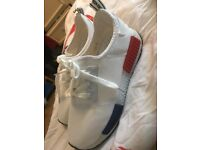 Woman trainers size 6 new