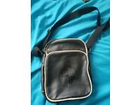 Duffer mens bag