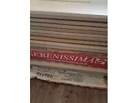 Ceramic flooring for sale